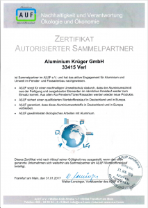 AUF_Zertifikat_2017